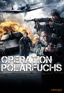 Operation Polarfuchs stream