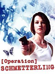 Operation Schmetterling Stream