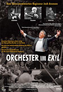 Orchester im Exil - stream