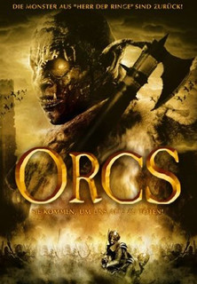 Orcs! stream
