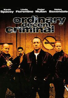 Ordinary Decent Criminal - Ein ganz gewöhnlicher Dieb stream