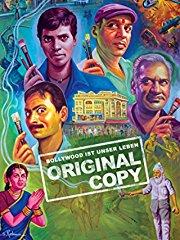Original Copy - Bollywood ist unser Leben Stream