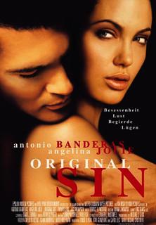 Original Sin - stream
