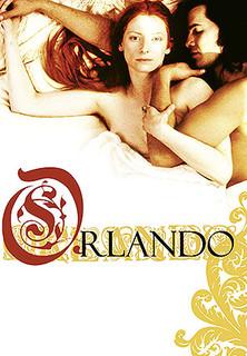 Orlando stream