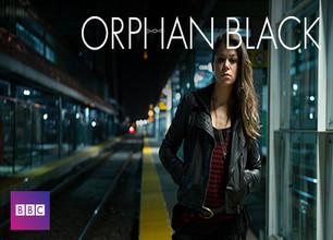 Film Orphan Black Stream