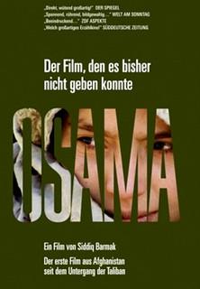 Osama Stream