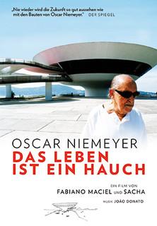 Oscar Niemeyer - Das Leben ist ein Hauch stream