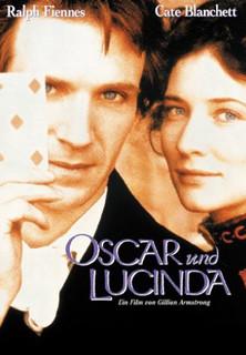 Oscar und Lucinda stream