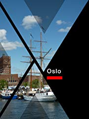 Oslo Stream