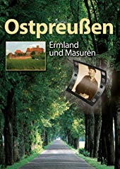 Ostpreußen - Ermland und Masuren stream