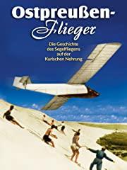 Ostpreußen Flieger Stream