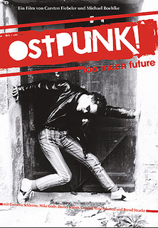 Ostpunk! too much future stream