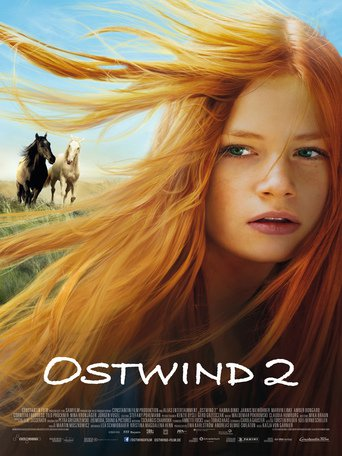 Ostwind 2 stream