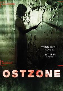 Ostzone stream