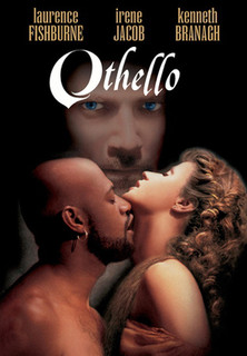 Othello - stream
