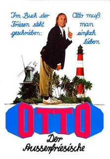 Otto - Der Außerfriesische stream