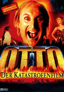 Otto - Der Katastrofenfilm stream