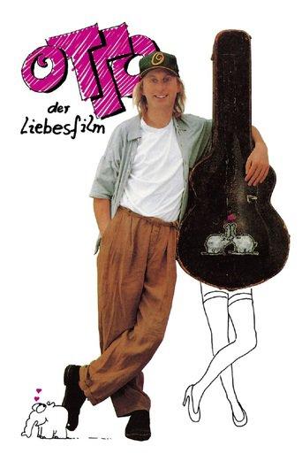 Otto - Der Liebesfilm stream