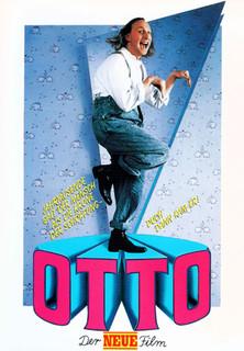 Otto - Der neue Film stream