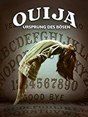 Film Ouija: Ursprung des Bösen Stream