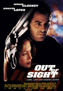 Out of Sight stream