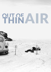 Out of Thin Air stream
