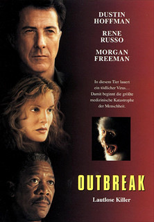 Outbreak - Lautlose Killer stream