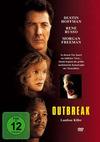 Outbreak stream