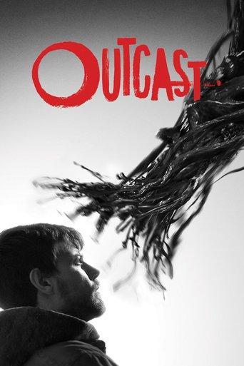 Outcast - stream