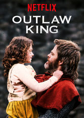 Outlaw King - stream