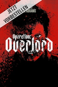 Overlord Stream