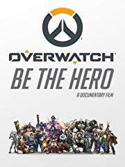 Overwatch: Be the Hero stream