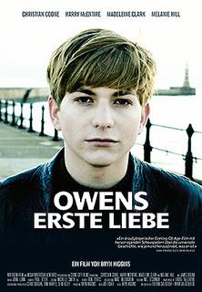 Owens erste Liebe stream