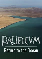 Pacificum – Rückkehr zum Meer stream