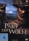 Pakt der Wölfe - Director's Cut (enthält Filmszenen in Original-Sprache mit deutschen Untertiteln) ( Stream