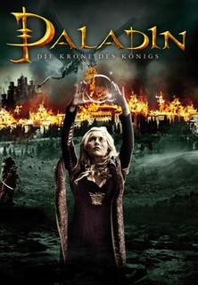 Paladin - Die Krone des Königs stream