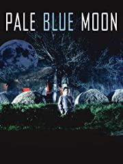 Pale Blue Moon stream