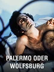 Palermo oder Wolfsburg Stream