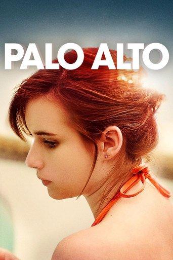 Palo Alto Stream