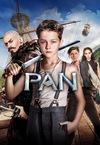 Pan - 2D Stream