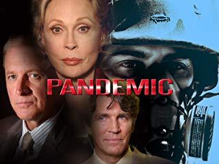 Pandemic stream