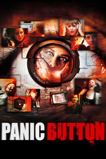 Panic Button stream