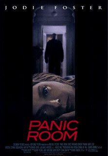 Panic Room Stream
