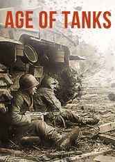 Panzer – Mythos und Wahrheit stream