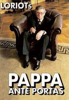 Pappa ante Portas stream