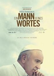 Papst Franziskus - Ein Mann seines Wortes Stream