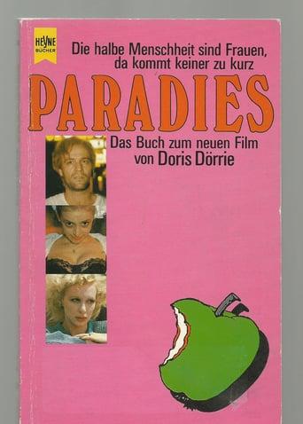 Paradies Stream