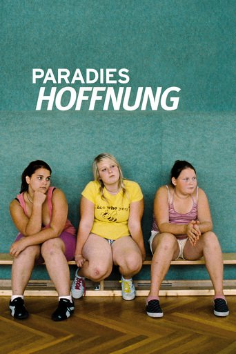 Paradies: Hoffnung stream