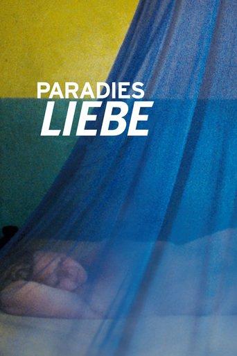 Paradies: Liebe stream