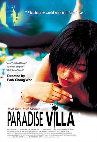 Paradise Villa Stream